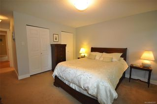 Photo 19: 900 Woodhall Dr in Saanich: SE High Quadra House for sale (Saanich East)  : MLS®# 840307