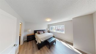 Photo 12: 35 12815 CUMBERLAND Road in Edmonton: Zone 27 Townhouse for sale : MLS®# E4208445