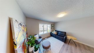 Photo 4: 35 12815 CUMBERLAND Road in Edmonton: Zone 27 Townhouse for sale : MLS®# E4208445