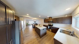 Photo 8: 35 12815 CUMBERLAND Road in Edmonton: Zone 27 Townhouse for sale : MLS®# E4208445
