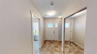 Photo 2: 35 12815 CUMBERLAND Road in Edmonton: Zone 27 Townhouse for sale : MLS®# E4208445