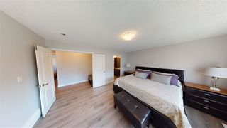 Photo 13: 35 12815 CUMBERLAND Road in Edmonton: Zone 27 Townhouse for sale : MLS®# E4208445