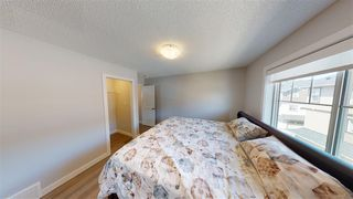 Photo 16: 35 12815 CUMBERLAND Road in Edmonton: Zone 27 Townhouse for sale : MLS®# E4208445