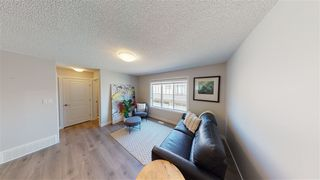 Photo 3: 35 12815 CUMBERLAND Road in Edmonton: Zone 27 Townhouse for sale : MLS®# E4208445