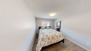 Photo 15: 35 12815 CUMBERLAND Road in Edmonton: Zone 27 Townhouse for sale : MLS®# E4208445