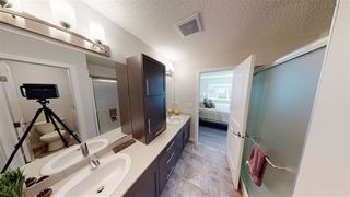 Photo 14: 35 12815 CUMBERLAND Road in Edmonton: Zone 27 Townhouse for sale : MLS®# E4208445