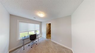 Photo 5: 35 12815 CUMBERLAND Road in Edmonton: Zone 27 Townhouse for sale : MLS®# E4208445