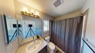 Photo 17: 35 12815 CUMBERLAND Road in Edmonton: Zone 27 Townhouse for sale : MLS®# E4208445