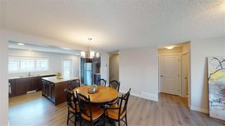Photo 11: 35 12815 CUMBERLAND Road in Edmonton: Zone 27 Townhouse for sale : MLS®# E4208445