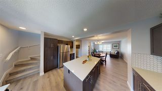 Photo 7: 35 12815 CUMBERLAND Road in Edmonton: Zone 27 Townhouse for sale : MLS®# E4208445