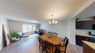 Photo 10: 35 12815 CUMBERLAND Road in Edmonton: Zone 27 Townhouse for sale : MLS®# E4208445