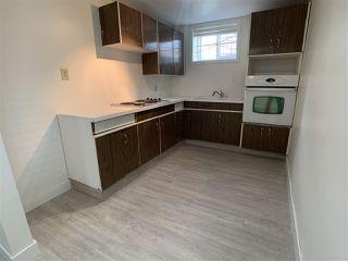 Photo 14: 10744 155 Street in Edmonton: Zone 21 House for sale : MLS®# E4209026
