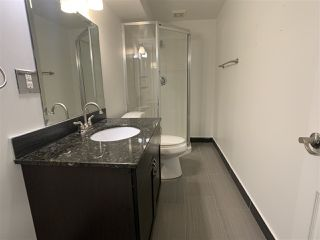Photo 16: 10744 155 Street in Edmonton: Zone 21 House for sale : MLS®# E4209026