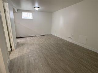 Photo 8: 10744 155 Street in Edmonton: Zone 21 House for sale : MLS®# E4209026