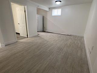 Photo 9: 10744 155 Street in Edmonton: Zone 21 House for sale : MLS®# E4209026
