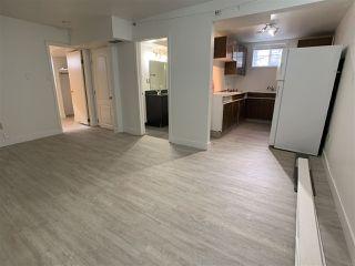 Photo 13: 10744 155 Street in Edmonton: Zone 21 House for sale : MLS®# E4209026