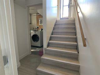Photo 21: 10744 155 Street in Edmonton: Zone 21 House for sale : MLS®# E4209026
