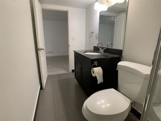 Photo 17: 10744 155 Street in Edmonton: Zone 21 House for sale : MLS®# E4209026