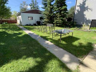 Photo 24: 10744 155 Street in Edmonton: Zone 21 House for sale : MLS®# E4209026