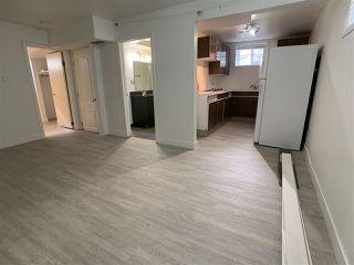 Photo 12: 10744 155 Street in Edmonton: Zone 21 House for sale : MLS®# E4209026