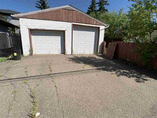Photo 28: 10744 155 Street in Edmonton: Zone 21 House for sale : MLS®# E4209026