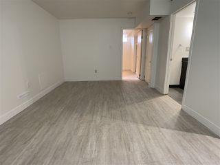 Photo 11: 10744 155 Street in Edmonton: Zone 21 House for sale : MLS®# E4209026