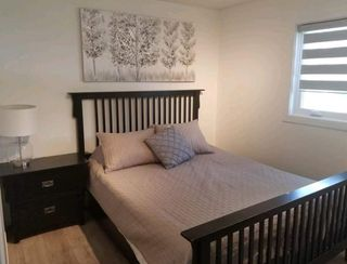 Photo 4: 10744 155 Street in Edmonton: Zone 21 House for sale : MLS®# E4209026