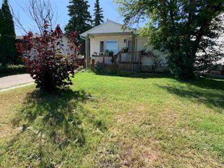 Photo 1: 10744 155 Street in Edmonton: Zone 21 House for sale : MLS®# E4209026