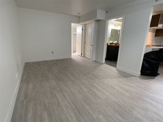 Photo 10: 10744 155 Street in Edmonton: Zone 21 House for sale : MLS®# E4209026