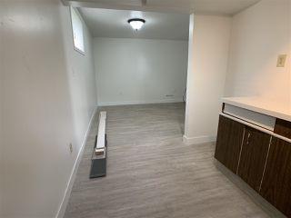 Photo 15: 10744 155 Street in Edmonton: Zone 21 House for sale : MLS®# E4209026