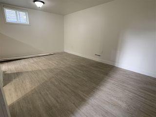 Photo 7: 10744 155 Street in Edmonton: Zone 21 House for sale : MLS®# E4209026