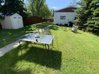 Photo 25: 10744 155 Street in Edmonton: Zone 21 House for sale : MLS®# E4209026