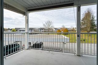 """Photo 7: 248 32691 GARIBALDI Drive in Abbotsford: Abbotsford West Townhouse for sale in """"Carriage Lane Park"""" : MLS®# R2487204"""