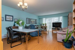"""Photo 10: 248 32691 GARIBALDI Drive in Abbotsford: Abbotsford West Townhouse for sale in """"Carriage Lane Park"""" : MLS®# R2487204"""