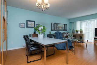 """Photo 11: 248 32691 GARIBALDI Drive in Abbotsford: Abbotsford West Townhouse for sale in """"Carriage Lane Park"""" : MLS®# R2487204"""
