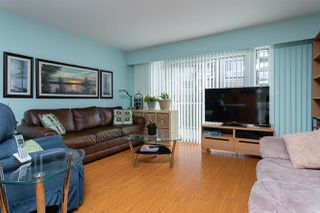 """Photo 14: 248 32691 GARIBALDI Drive in Abbotsford: Abbotsford West Townhouse for sale in """"Carriage Lane Park"""" : MLS®# R2487204"""