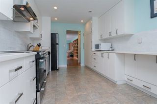 """Photo 5: 248 32691 GARIBALDI Drive in Abbotsford: Abbotsford West Townhouse for sale in """"Carriage Lane Park"""" : MLS®# R2487204"""