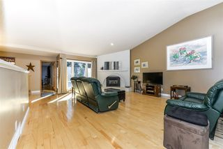 Photo 7: 38 500 LESSARD Drive in Edmonton: Zone 20 Townhouse for sale : MLS®# E4210911