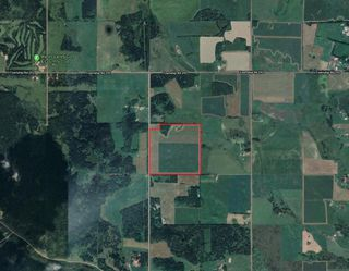Photo 16: 157.01+/- Acres Null: Rural Mountain View County Land for sale : MLS®# A1024984