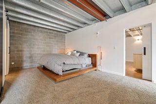 Photo 10: 220 10309 107 Street in Edmonton: Zone 12 Condo for sale : MLS®# E4212394