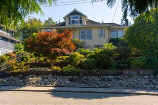 Photo 4: 2321 ST GEORGE Street in Port Moody: Port Moody Centre House for sale : MLS®# R2497458