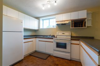 Photo 35: 2321 ST GEORGE Street in Port Moody: Port Moody Centre House for sale : MLS®# R2497458