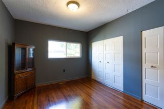 Photo 30: 2321 ST GEORGE Street in Port Moody: Port Moody Centre House for sale : MLS®# R2497458