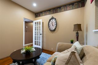 Photo 27: 2321 ST GEORGE Street in Port Moody: Port Moody Centre House for sale : MLS®# R2497458