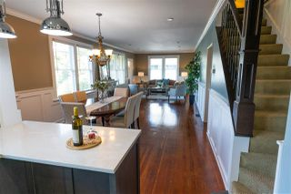 Photo 20: 2321 ST GEORGE Street in Port Moody: Port Moody Centre House for sale : MLS®# R2497458