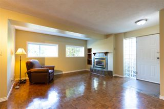 Photo 36: 2321 ST GEORGE Street in Port Moody: Port Moody Centre House for sale : MLS®# R2497458