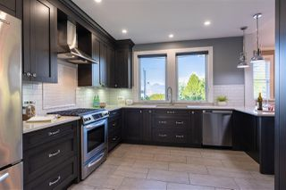 Photo 22: 2321 ST GEORGE Street in Port Moody: Port Moody Centre House for sale : MLS®# R2497458