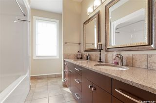 Photo 23: 100 HANLEY Crescent in White City: Residential for sale : MLS®# SK827894
