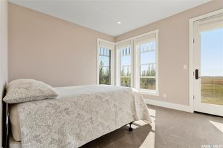Photo 31: 100 HANLEY Crescent in White City: Residential for sale : MLS®# SK827894