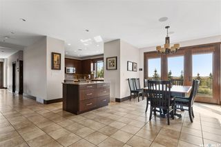 Photo 9: 100 HANLEY Crescent in White City: Residential for sale : MLS®# SK827894